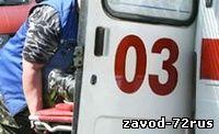 Сводка ДТП: За прошедшие выходные в тюменской области произошло 18 аварий, 3 человека погибли
