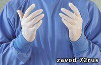 Ялуторовский суд приговорил к 2 годам условно бывшую зав.отделением роддома №23 Татьяну Конышеву за сокрытие смерти младенца