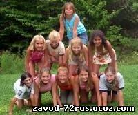 Заводоуковск: школьникам не придется скучать летом