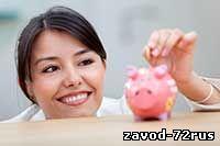 Глава Пенсионного фонда России Антон Дроздов предложил выдавать материнский капитал наличными