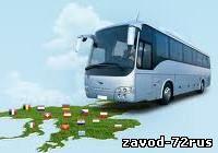 Отдых в Европе и Турции станет доступнее в 20013 году.