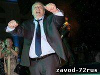Жириновскому предложили стать «Бурановским дедушкой»