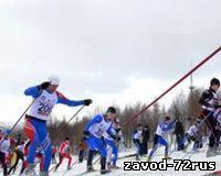 В тюменской «Жемчужине Сибири» стартовали чемпионат и первенство Уральского федерального округа по биатлону.