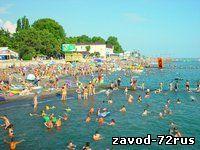 В Заводоуковске наемный рабочий украл у работодателя на 180 тыс. рублей и поехал на юга