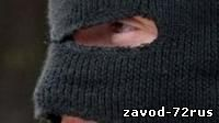 В Заводоуковске безработный мужчина не желая платить за электричество украл свой собственный счетчик