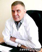 В Заводоуковске превышен эпидемиологический порог заболеваемости ОРВИ.