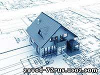 Владимир Якушев обсудит вопросы развития жилищного строительства в Заводоуковске